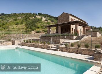 Thumbnail 2 bed villa for sale in Tuscan Coast, Tuscany, Italy