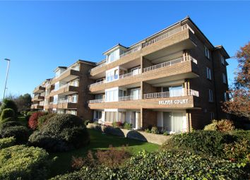 2 bed flat for sale in Belmer Court, Grand Avenue, Worthing, West Sussex BN11