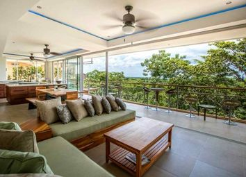 Thumbnail 7 bedroom property for sale in Playa Tamarindo, Guanacaste, Costa Rica