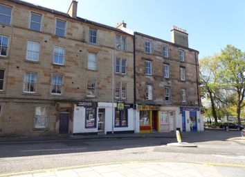 Thumbnail 1 bed flat to rent in Sciennes, Newington, Edinburgh