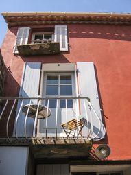 Thumbnail 2 bed town house for sale in La Garde Freinet, Village, Provence-Alpes-Côte D'azur, France