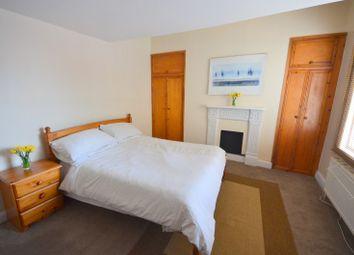 Thumbnail 2 bed maisonette to rent in Kings Cross Road, Kings Cross