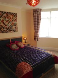 Thumbnail 5 bed shared accommodation to rent in Newton Road, Torquay