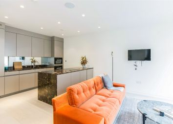 Thumbnail 3 bed terraced house to rent in Clay Street, Marylebone