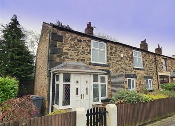 Thumbnail 3 bed property to rent in Station Road, Bamber Bridge, Preston