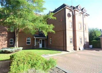 Thumbnail 1 bed flat for sale in Glenwood Court, Farnborough, Hampshire