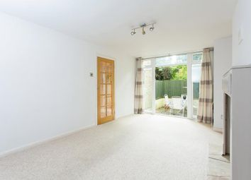 Thumbnail 3 bedroom flat for sale in Portland Rise, London