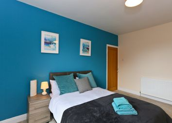 Thumbnail Room to rent in Colmore Road, Leeds