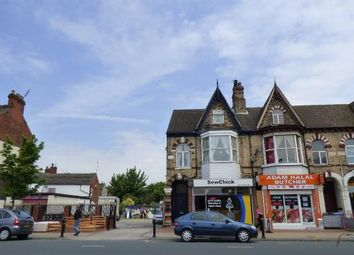 Thumbnail Retail premises for sale in Spring Bank, Hull