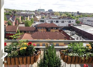 1 bed flat for sale in Singapore Road W13, West Ealing, London