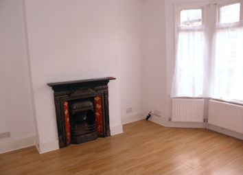 Thumbnail 3 bed terraced house to rent in Engleheart Road, Catford