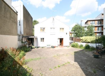 Thumbnail 3 bed semi-detached house for sale in High Road, Willesden