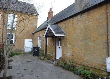 Thumbnail 3 bedroom semi-detached house to rent in St. James Street, South Petherton, Somerset