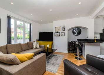 Thumbnail 2 bed terraced house for sale in Bruton Road, Morden