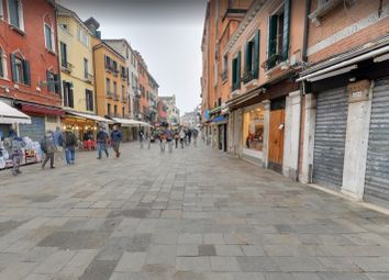 Thumbnail 5 bed apartment for sale in Ponte Delle Guglie, Venice City, Venice, Veneto, Italy