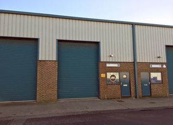 Thumbnail Commercial property to let in Unit 3, Highdown House, 11 Cecil Pashley Way, Brighton City (Shoreham) Airport, Shoreham-By-Sea, West Sussex