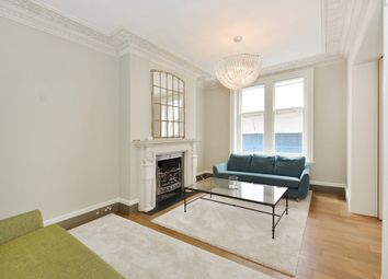 Thumbnail 1 bed flat to rent in Stafford Place, Westminster