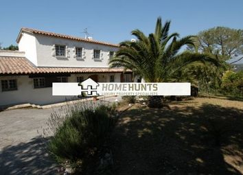 Thumbnail Property for sale in Biot, Alpes-Maritimes, France