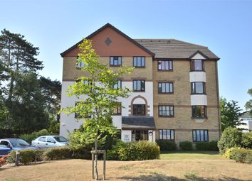 Thumbnail 2 bed flat for sale in Lennox Court St. Annes Rise, Redhill
