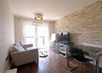 Thumbnail 2 bed flat to rent in Dudley Road, Southall