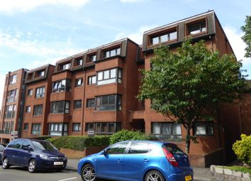 Thumbnail Parking/garage to rent in 12 Novar Drive, Hyndland, Glasgow