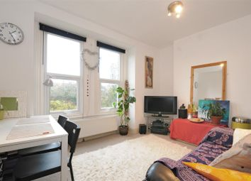 Thumbnail 1 bedroom maisonette for sale in Harborough Road, London
