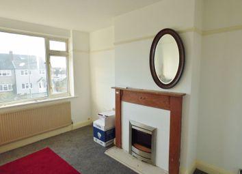 3 bed semi-detached house for sale in Swanley Lane, Swanley BR8