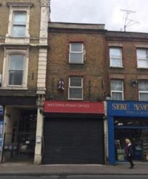 Thumbnail Property for sale in Stoke Newington High Street, London, Greater London.