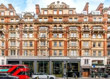 Thumbnail 2 bed flat to rent in Brompton Road, Knightsbridge, London