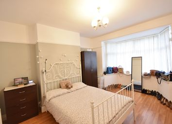 Thumbnail 2 bed flat to rent in Deanham Gardens, Newcastle Upon Tyne