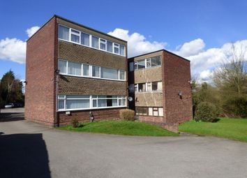 Thumbnail 2 bed flat to rent in Balmoral Close, Wyken, Coventry
