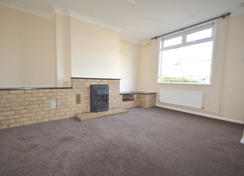 Thumbnail 3 bedroom property to rent in Broadway, Crowland, Peterborough