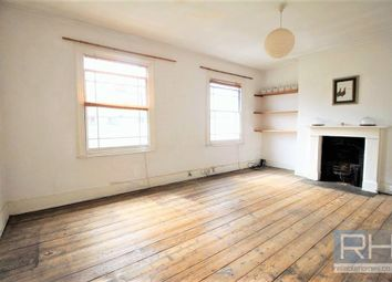 Thumbnail 2 bed maisonette for sale in Falkland Road, London