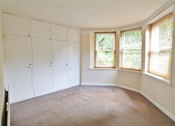 Thumbnail 2 bed flat for sale in Cotham Gardens, Bristol