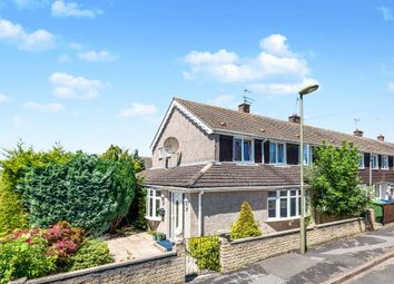 3 bed end terrace house for sale in Pine Close, Blackbird Leys, Oxford OX4