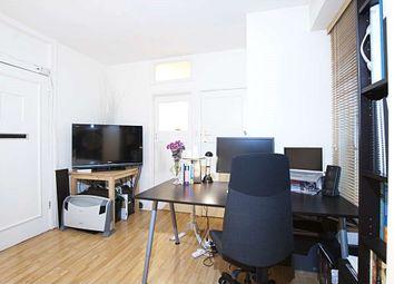 Thumbnail Studio to rent in Coram Street, London
