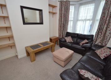 4 bed property to rent in Lisvane Street, Cathays, Cardiff CF24