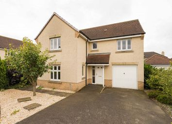 4 bed detached house for sale in 42 Reid Road, Bathgate EH48