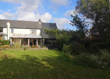 Thumbnail 3 bed end terrace house for sale in Stable Cottages, Threlkeld, Keswick