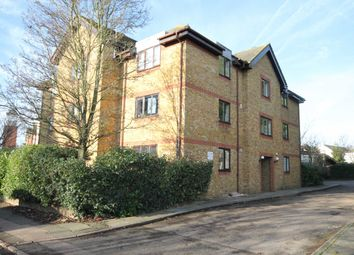 Thumbnail Studio to rent in Acre Road, Kingston Upon Thames