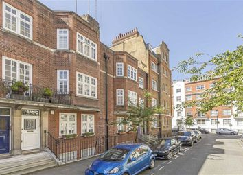 Thumbnail 3 bed flat for sale in Wheatley Street, London