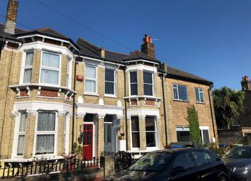 Thumbnail 2 bed flat for sale in Marsden Road, Peckham Rye