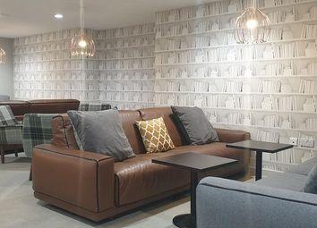 Room to rent in Pandon Bank, Newcastle Upon Tyne NE1