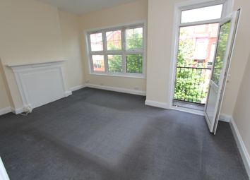 Thumbnail 3 bed terraced house to rent in Salisbury Raod, Finsbury Park
