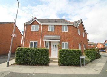 3 bed semi-detached house for sale in Ash Road, Seaforth, Liverpool L21