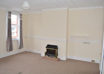Thumbnail 2 bed flat to rent in Moseley Avenue, Coventry
