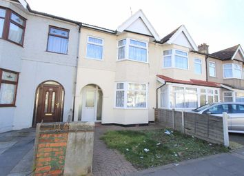 Thumbnail 3 bed terraced house for sale in Meads Lane, Ilford, Essex