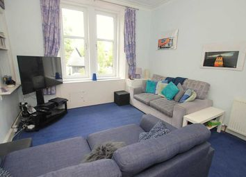1 bed flat for sale in Flat 1/3, 2 Loch Road, Kirkintilloch G66