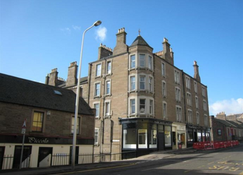 Thumbnail 2 bed flat to rent in Seafield Road, West End, Dundee