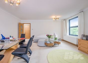 Thumbnail 2 bedroom flat to rent in Alban House, Sumpter Close, Swiss Cottage
